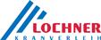 Lochner Kranverleih